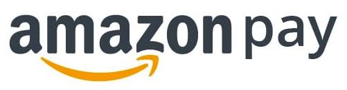 Mit Amazon Pay bezahlen